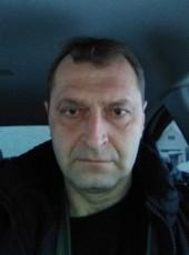 Ruslan, 42, Russia, Lokot