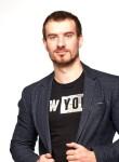 Maksim, 40  , Moscow