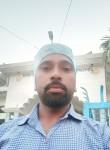 Makasud Miyan, 25  , New Delhi