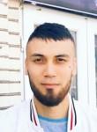 daler, 24  , Dushanbe
