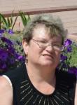 Irishka, 50  , Tartu