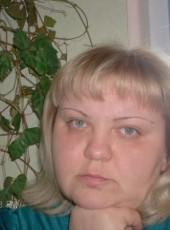 Natalya, 43, Kazakhstan, Semey