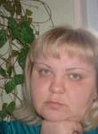 Natalya, 43  , Semey