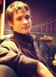 Viktor Leto, 32, Khimki