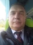 Paren, 52  , Ivanteyevka (MO)