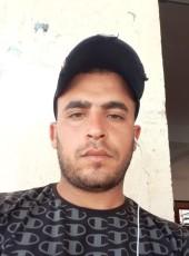 Ahmed , 29, Algeria, Oran