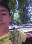 Artur, 18  , Nevinnomyssk