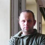 Denis Ster, 41  , Vitebsk