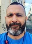 Damian aminda, 49  , Kiev