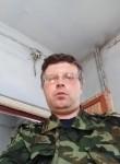 ANTON, 42, Yekaterinburg