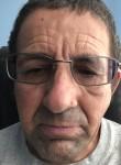 Jimmy, 67  , Phoenix