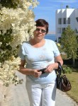 Lyudmila, 66  , Mezhdurechensk