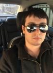 Aleksey, 30  , Lyubertsy