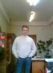 Slava, 49  , Kokhma