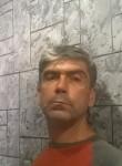 sergey, 51  , Kherson