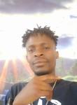 Alphonce k, 32  , Mombasa