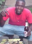 Alphonce k, 30  , Mombasa