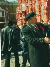 Nikolay, 49, Belarus, Mazyr