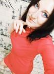 Katyusha, 25  , Vitebsk