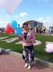 ElenaSamara, 65  , Samara