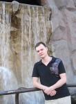 Sergey, 38  , Kaliningrad