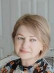 Valeriya, 57, Vladivostok