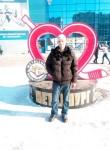 Aleksandr, 37  , Magnitogorsk