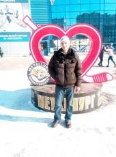Aleksandr, 39, Russia, Magnitogorsk