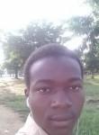 Gédéon Le, 18  , Dimbokro