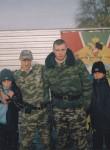 Sergey, 37  , Ryazhsk