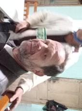 Renato, 53, Brazil, Florianopolis