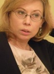 Veronika, 47, Saint Petersburg