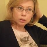 Veronika, 47  , Saint Petersburg