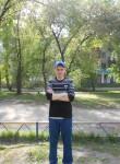 Igoryek, 29  , Barnaul