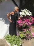 Lyudmila, 62  , Stavropol