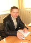 Andrey, 54  , Novosibirsk