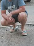 Gfdtk, 43  , Yurev-Polskiy