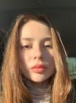 Kseniya, 23  , Dagomys