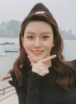 yuqi, 36, Luoyang (Henan Sheng)