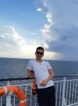 Shakh, 24  , Riga