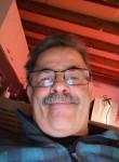 Adrian , 61  , Charleroi