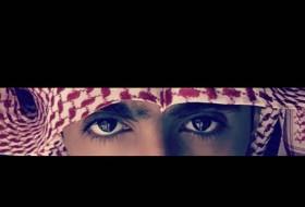 Fahad, 23 - Just Me