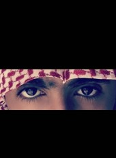 Fahad, 23, Saudi Arabia, Al Khafji