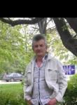 Valeriy, 65  , Novomoskovsk