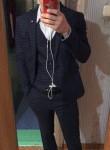 Dima, 32  , Krasnogvardeyskoye (Stavropol)