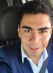 mandumZ, 36  , Los Tuzos