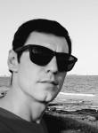 Andrey, 32  , Torrevieja