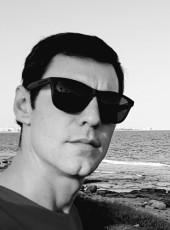 Andrey, 32, Spain, Torrevieja