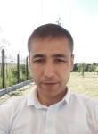 Mukhammdali, 44  , Kaliningrad