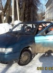 Anton, 34, Yaroslavl